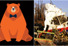 Fancy Bears hacked MH17 crash investigators with spear-phishing campaign