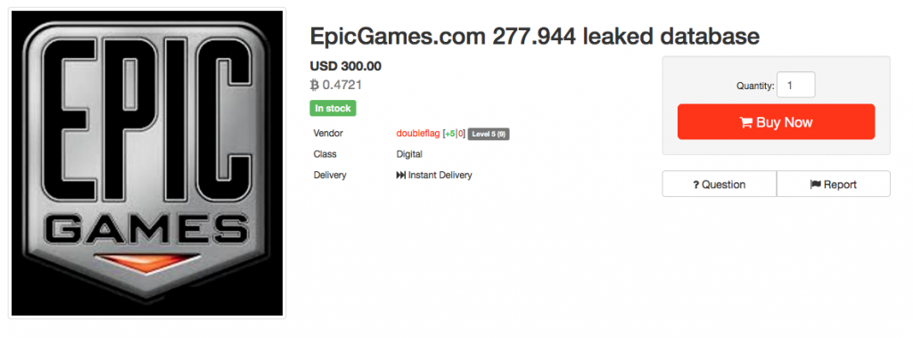 hacked-brazzers-epicgames-and-clixsense-data-being-sold-on-dark-web-2