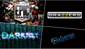 hacked-brazzers-epicgames-and-clixsense-data-being-sold-on-dark-web-main