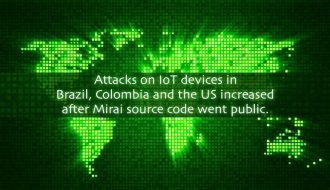 hackers-are-targeting-more-iot-devices-with-mirai-ddos-malware
