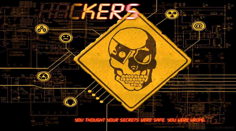 """HackForums delete """"Server Stress Testing"""" amidst links with Dyn DDoS Attack"""