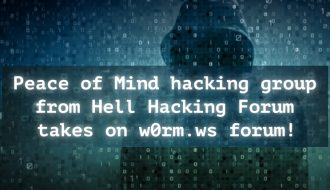 hacking-forum-w0rm-ws-hacked-data-leaked-main-one