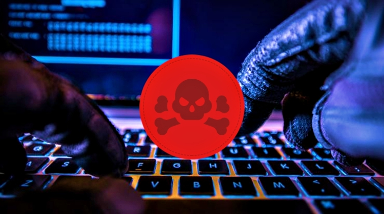 History and Evolution of the Locky Ransomware
