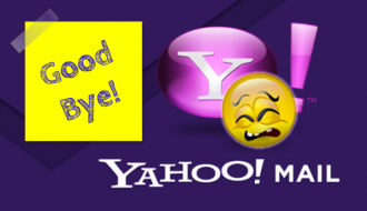 how-to-delete-your-yahoo-email-account-main