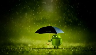 millions-of-android-devices-vulnerable-to-drammer-attack-main
