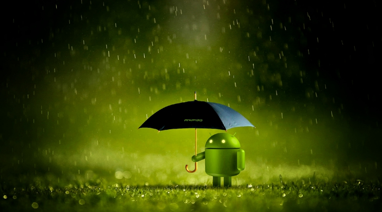 Millions of Android Devices Vulnerable to DRAMMER Attack