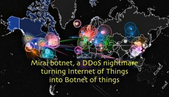 mirai-botnet-linked-to-massive-ddos-attacks-on-dyn-dns-main