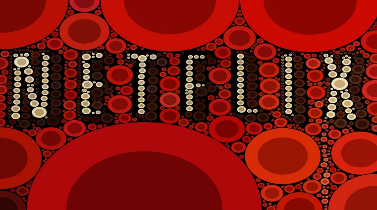 Netflix Urging Subscribers to Change Passwords to Mitigate Possible Threat