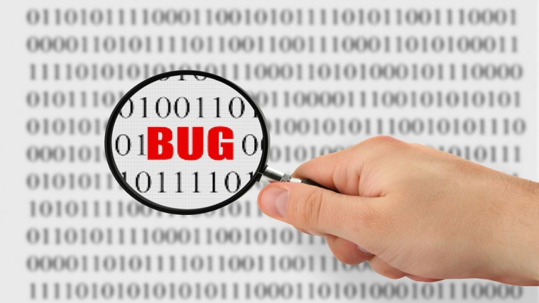 OpenJPEG Bug Helping Attackers Conduct Remote Code Execution