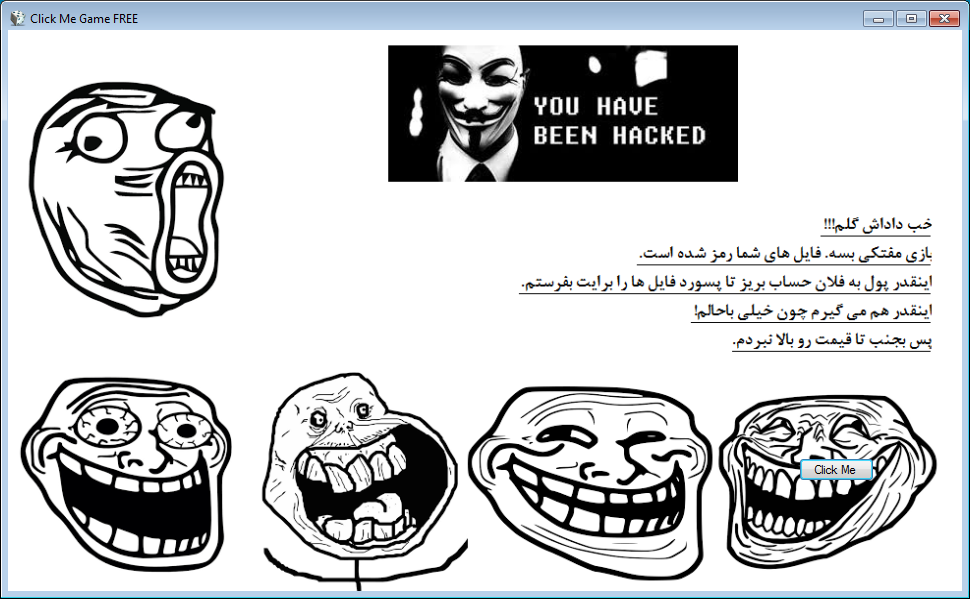 new-ransomware-asks-user-to-play-click-me-game-while-encrypting-data-2
