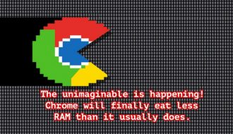 next-update-of-google-chrome-will-make-the-browser-consume-less-ram-main