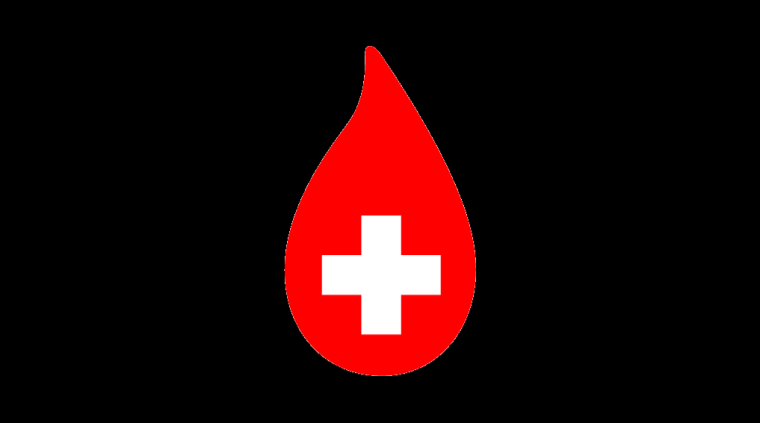 Red Cross Data Leak; Personal Data of 550,000 Blood Donors Stolen