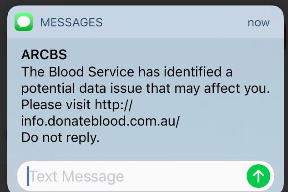 red-cross-data-leak-personal-data-of-550000-blood-donors-stolen