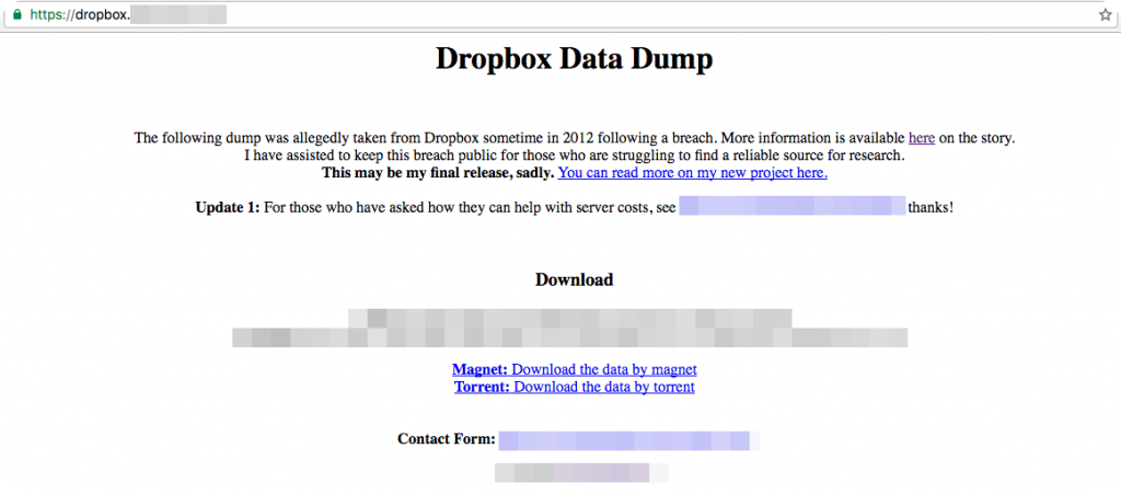 remember-68-million-hacked-dropbox-data-its-available-for-free-download