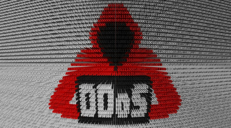 DDoS attack on Dyn involved 10s of millions of hacked IP addresses