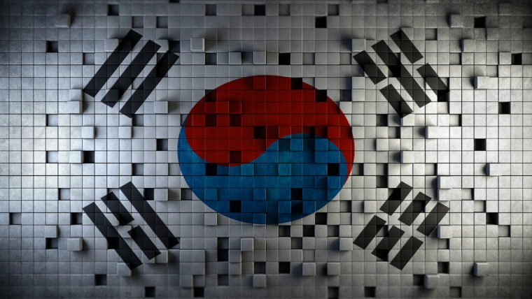 South Korea says their military cyber command was hacked