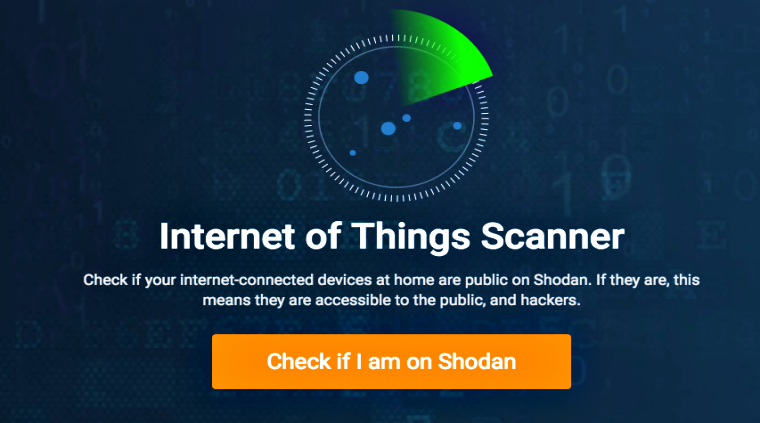 this-iot-scanner-shows-if-your-device-is-vulnerable-main