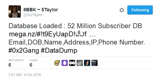 unsecured-mongodb-database-58m-accounts-leaked-2