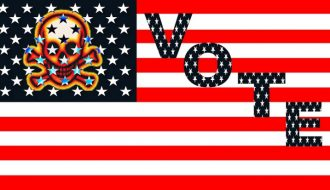 voter-registration-systems-of-over-20-us-states-already-targeted-by-hackers-dhs-officials