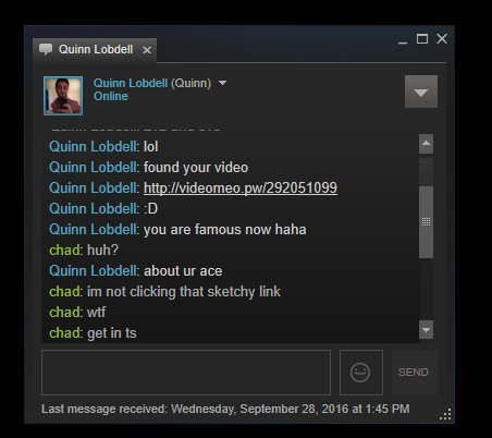 watch-out-gamers-hacked-steam-accounts-distributing-malware-1