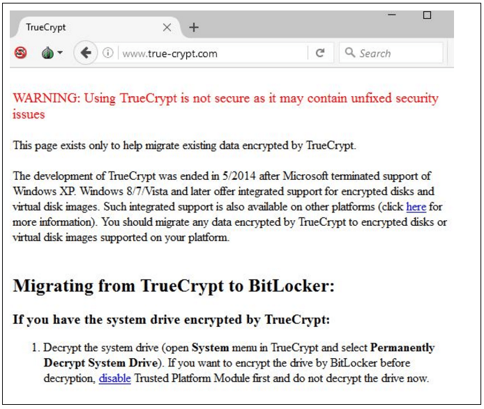winrar-and-truecrypt-found-installer-dropping-malware-user-pcs-2