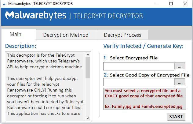decrypter