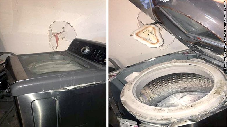 after-galaxy-note-samsung-recalls-millions-of-washing-machinesafter-galaxy-note-samsung-recalls-millions-of-washing-machines