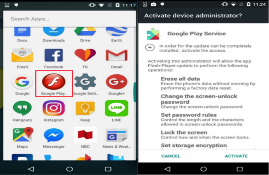 android-malware-flash-player-app-hits-banks-social-media-inside-2