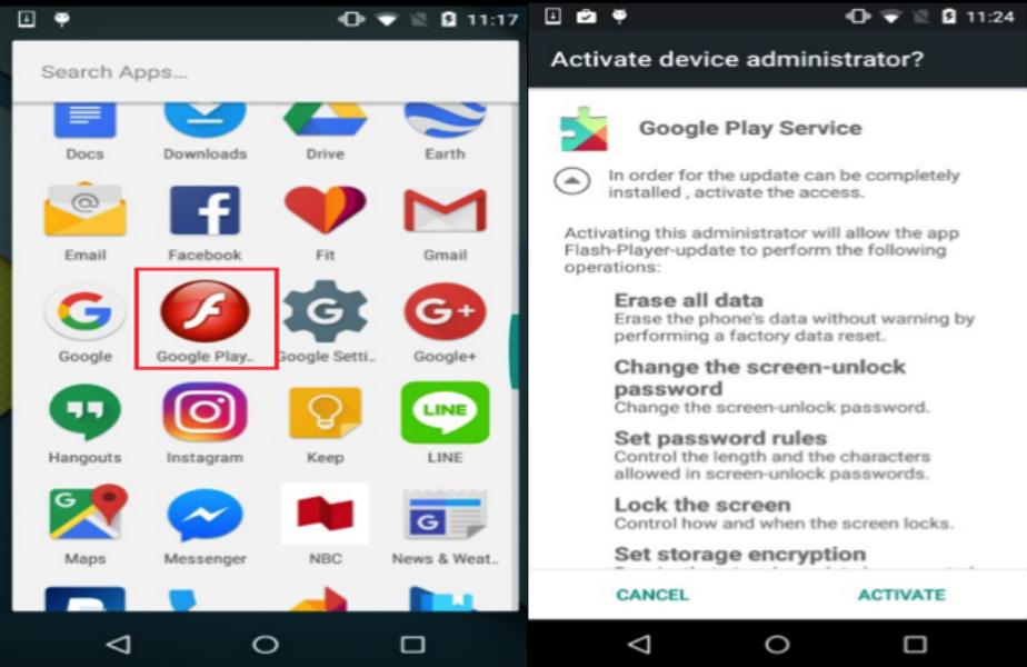 android-malware-flash-player-app-hits-banks-social-media-inside-2