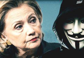 Anonymous Hacks Milwaukee's Charitable Bradley Foundation Network