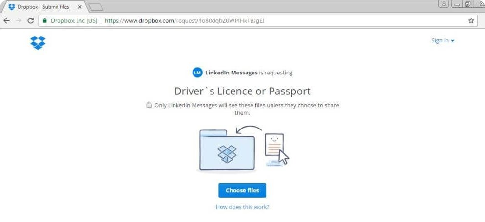 beware-linkedin-users-hit-sophisticated-phishing-campaign-1