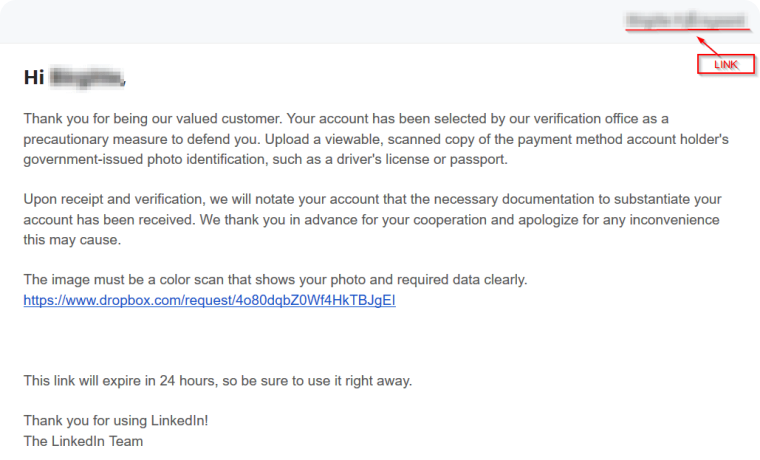 beware-linkedin-users-hit-sophisticated-phishing-campaign-2