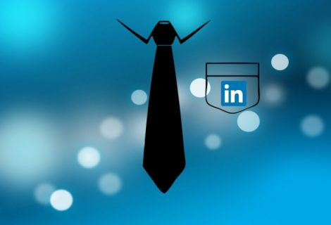 Beware; LinkedIn Users Hit with Sophisticated Phishing Campaign