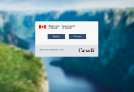 Canada immigration website goes down as Donald Trump gains lead