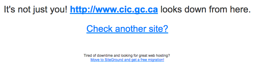 canada-immigration-website-goes-down-as-donald-trump-gains-lead