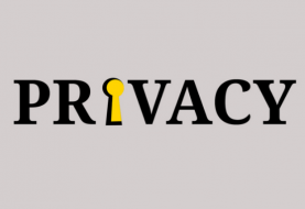 German Minister Proposes Data Protection Law Aimed at Limiting Privacy Rights