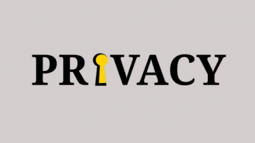 german-interior-minister-proposes-data-protection-law-aimed-at-limiting-privacy-rights