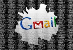 Hacker finds flaw in Gmail allowing anyone to hack any email account