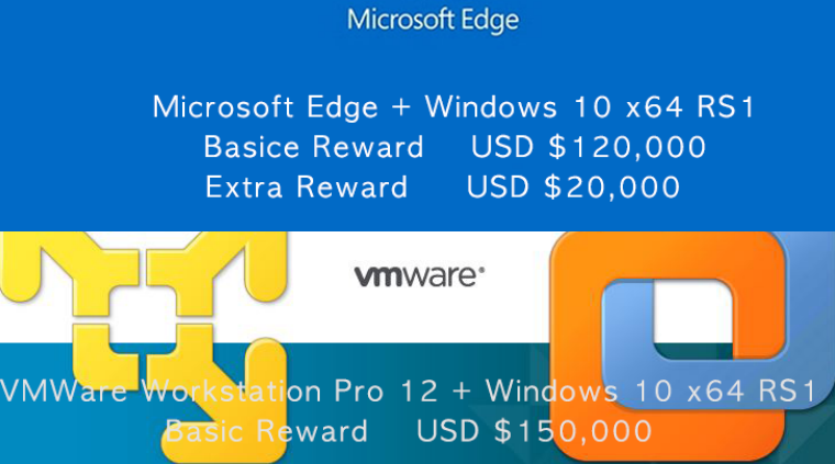 hackers-disclose-two-easily-exploitable-flaws-in-microsoft-edge-and-vmware-inside