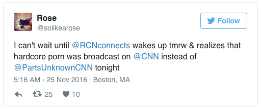 lol-cnn-caught-playing-porn-for-a-half-hour-straight