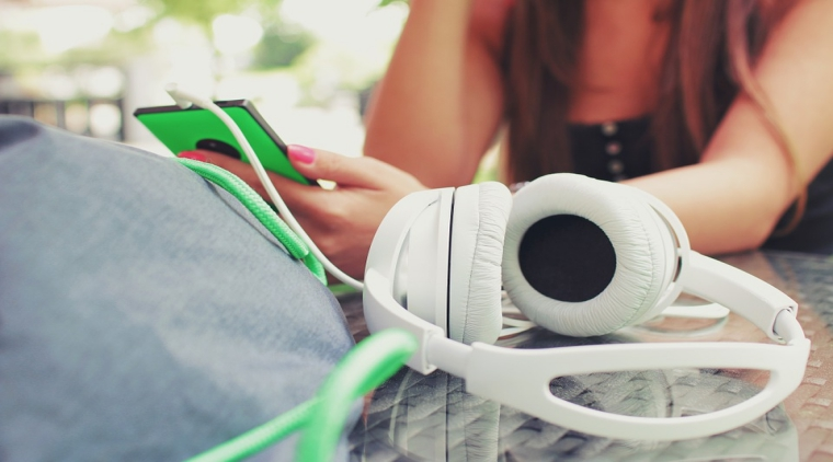 Malware can Convert your Headphones into Microphone for Hackers