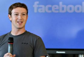 Mark Zuckerberg to be Tried by Munich Court for Tolerating Offending Content