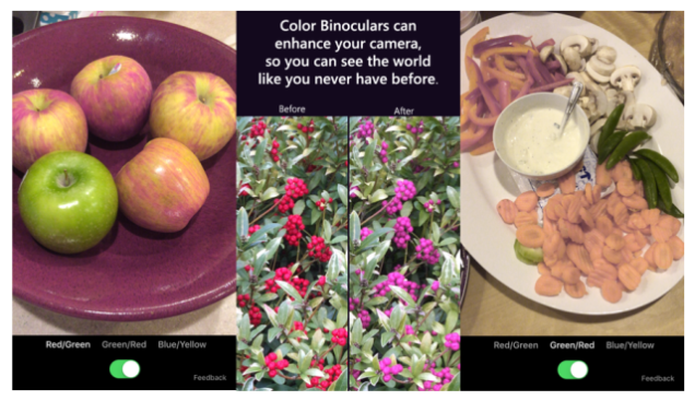 microsofts-color-binoculars-app-lets-colorblind-people-see-the-normal-way-2