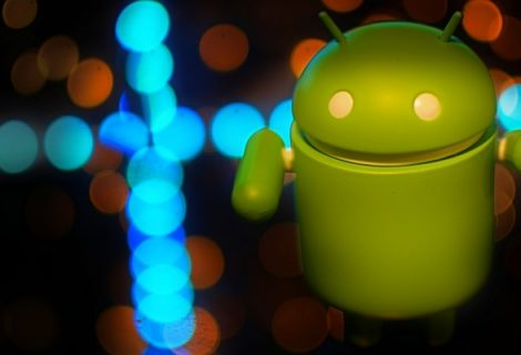Fake Android Flash Player App Malware Targeting Banks, Social Media