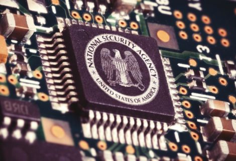 Shadow Brokers Dump List of Servers Hacked by the NSA's Equation Group