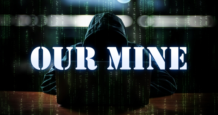 OurMine Compromise Business Insider Website through Re-Used Password