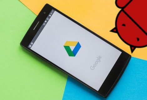 Over 300k Android Devices Infected with Banking Trojan