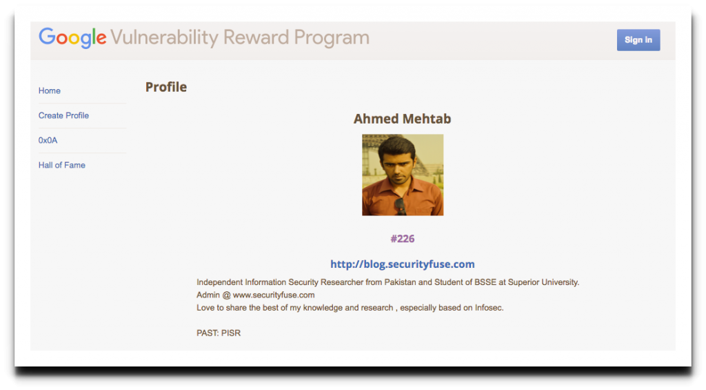 pakistani-hacker-ahmed-mehtab-hacker-finds-flaw-in-gmail-allowing-anyone-to-hack-any-email-account