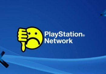 "PlayStation users: ""Our accounts are being hacked""; Sony denies foul play"