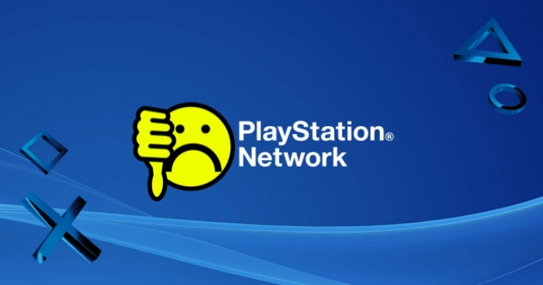"""PlayStation users: """"Our accounts are being hacked""""; Sony denies foul play"""